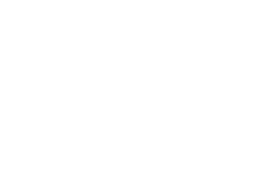 Wimbledon Cleaning Servies