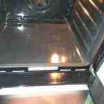 10.oven cleaning-2
