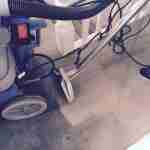19.carpet cleaning-synthetic carpets-2