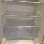 2.a fridge- after cleaning