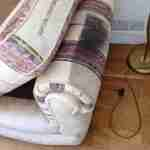 23.upholstery cleaning-3